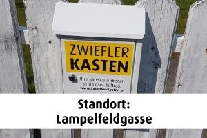 Lampelfeldgasse_1